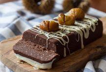 Express Desserts