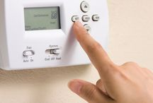 Stay Warm / Tips, facts and strategies for staying warm in wintertime.  / by Bardi Heating, Cooling & Plumbing