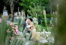 WEDDING - 11 giugno