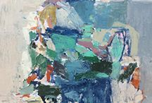 Jenny Nelson abstracts