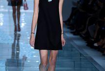 Simple Dresses 2015