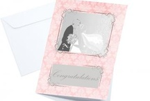 Wedding Stationery / by WPB Event
