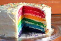 Rezepte Kinder Kuchen