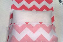 Pillow project / by Rebekah Smith