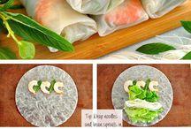 sushi agtigt