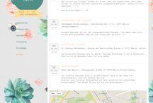 27 Hochzeitshomepage