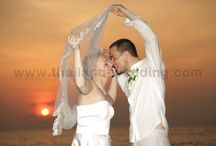 Khaolak Wedding / by Thailand Wedding