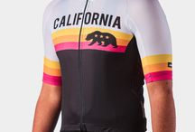 Sweet Cycling Kit Designs!