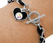 Pittsburgh Steelers Gear / Pittsburgh Steelers Gear, Jerseys, Hats, Jackets, Sweaters, Merchandise