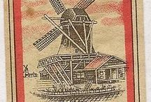 Molen Lucifers