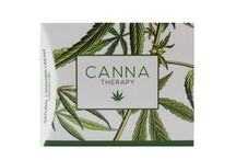 Cannabis Power