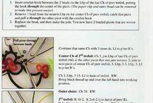 уроки фриволите