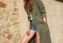 Clothes!!!