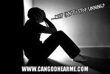 Can God Hear Me