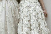 Haute Couture Bridal