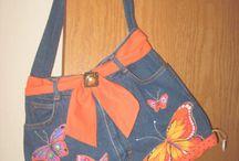 varrott táskák