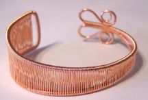 wireworking tips