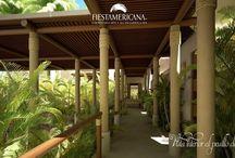 """Nuevo SPA / Descubra el nuevo concepto de nuestro SPA totalmente nuevo """"Próximamente""""  por Fiesta Americana Puerto Vallarta All Inclusive & Spa"""