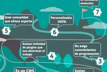 WORDPRESS / TEMAS,CONSEJOS PARA WORDPRESS