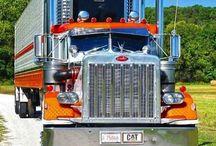 Camiones 02