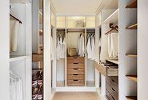 Desain Interior/Dekorasi