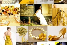 Mustard Weddings