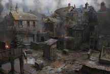 TheDungeon.Village