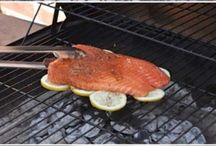 Grilling Hacks / Grilling hacks, tools and tips.