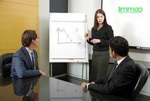 big data, big data marketing, consultor de marketing digital, consultoria marketing digital, empreendedorismo, empresas de consultoria de marketing, estrategia marketing digital