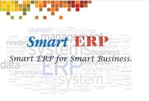 Real Estate Management System / Real Estate ERP Real Estate Management Software is a most user friendly Browser based Solution which combines Land Acquisition, Project costing and Management, Procurement and Commercial, Customer Monitoring & Relationship, Sales and Collection, Financial Accounting System, Attendees & Payroll.  Land Management Flat Management Project Management and Costing Sales Management Supply Chain Management Accounting Management Collection Management Human Resources Management  CRM 3Ds Display MIS Reports