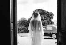 Wedding Dresses / Inspiration for wedding dresses.