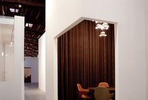 Architectural Atmosphere - The Village / by &tradition