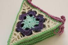 crochet photography