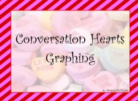 Valentine's Day Schools Ideas