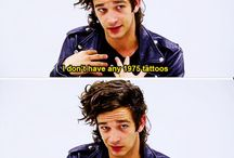 ▪~The 1975~▪