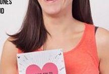 Rut Nieves Miguel / Libros de Rut Nieves Miguel