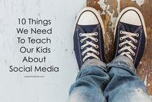 Kids & Medias