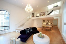 new house 1