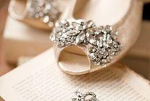 cipő esküvőre