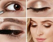 try this make-up