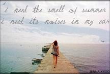 Lyrics :) / by Carlye Godfrey