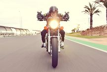 TesztMotor.hu / The http://tesztmotor.hu/ best images