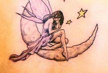 I Love Tatto