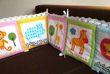 Sewing_velena / Одеяла и подушки