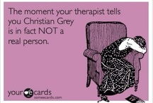 50 shades obsessed