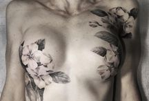 Tattoo & removal