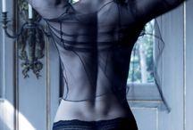 Sexiness ;D