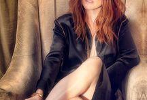Screen Hotties & Heroines! / Favourite Actresses & Top Performances