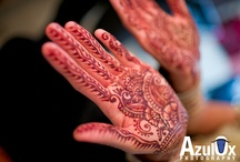 Espritu-Damani Wedding 12-11-11