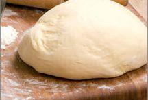 Bread  / Bread recipes